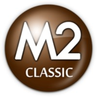 m2-classic