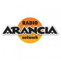 radio-arancia-network