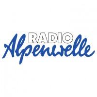 radio-alpenwelle