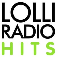 lolliradio-hits
