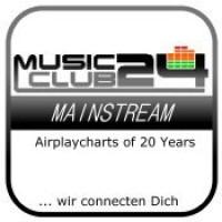 musicclub24-mainstream