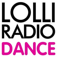 lolliradio-dance