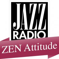 jazz-radio-zen-attitude