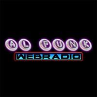 al-funk-webradio