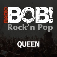 radio-bob-bobs-queen-stream