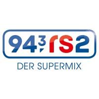 94-3-rs2