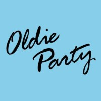 oldie-party-austria