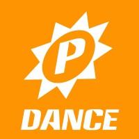 pulsradio-dance