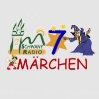 schwany-7-maerchen-und-kinder-radio
