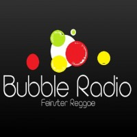 bubble-radio