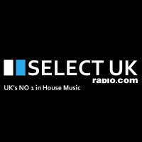 select-uk-radio