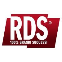 rds-radio