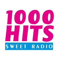 1000-hits-sweet-radio