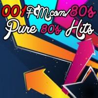 001fmcom-pure-80s-hits