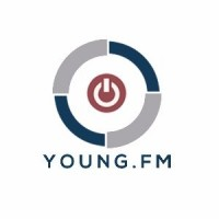 young-fm