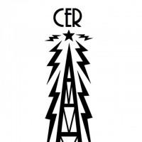 classicempire-radio