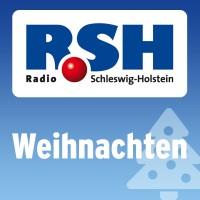 Rsh Weihnachtsradio