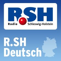 rsh-deutsch
