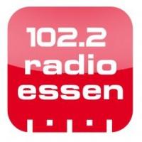 radio-essen