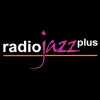 radio-jazz-plus