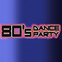 80s-dance