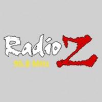 radio-z