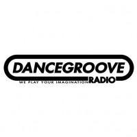 dancegroove-radio