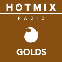 hotmix-radio-golds
