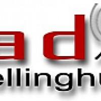 radio-kellinghusen