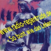 radio-regentrude