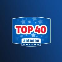 antenne-bayern-top-40