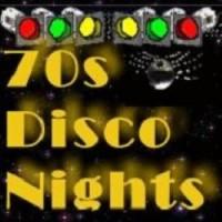 70s-disco-nights