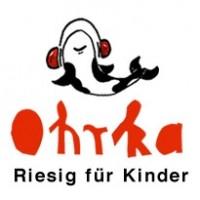 ohrka