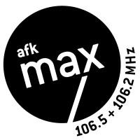 afk-max