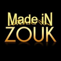 made-in-zouk