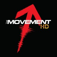 the-movement-radio