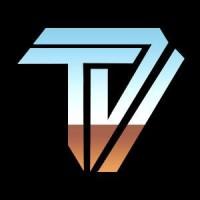 trombax-fm