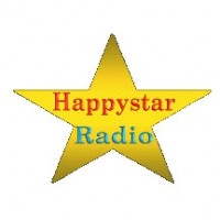 happystarradio