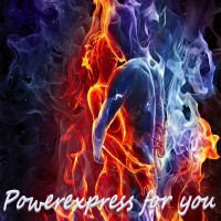 powerexpress-for-you
