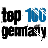 top-100-germany-by-001fmcom