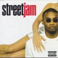 street-jam