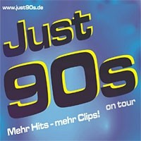 just-90s