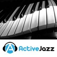 active-jazz-contemporary-jazz