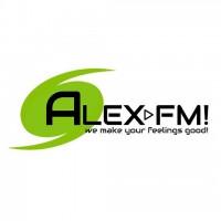 alex-fm