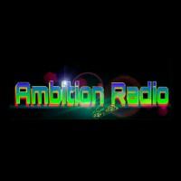 ambition-radio