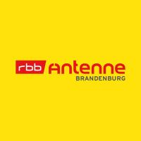 antenne-brandenburg