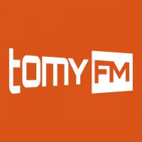 tomy-fm