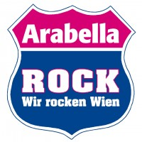 radio-arabella-rock-wien