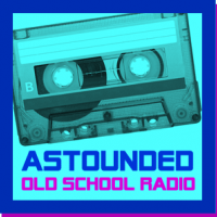astounded-old-school-radio