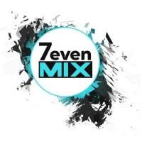 7-mix-pop